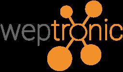 weptronic